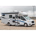 2021 Coachmen Cross Trek for sale 300251067