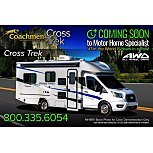 2021 Coachmen Cross Trek for sale 300263691