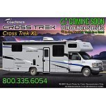 2021 Coachmen Cross Trek for sale 300268225