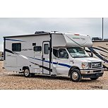 2021 Coachmen Cross Trek for sale 300268430