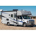 2021 Coachmen Cross Trek for sale 300268437