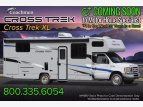 2021 Coachmen Cross Trek for sale 300285997