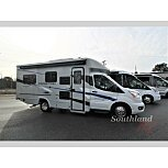 2021 Coachmen Cross Trek for sale 300286113