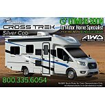 2021 Coachmen Cross Trek for sale 300289802