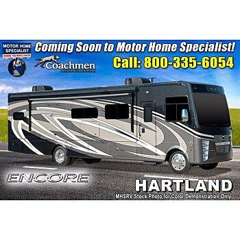 2021 Coachmen Encore for sale 300239858