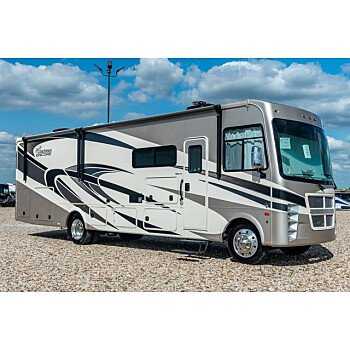 2021 Coachmen Encore for sale 300239865