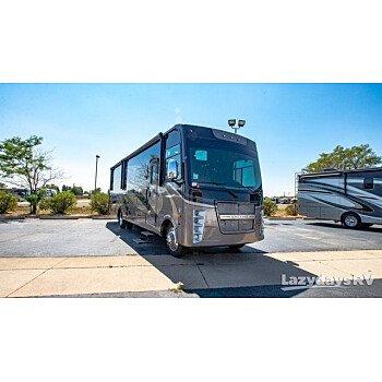 2021 Coachmen Encore for sale 300253870