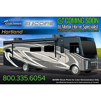 2021 Coachmen Encore for sale 300264944