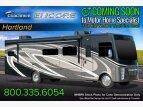 2021 Coachmen Encore for sale 300265589