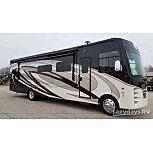 2021 Coachmen Encore for sale 300268002