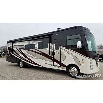 2021 Coachmen Encore for sale 300268002