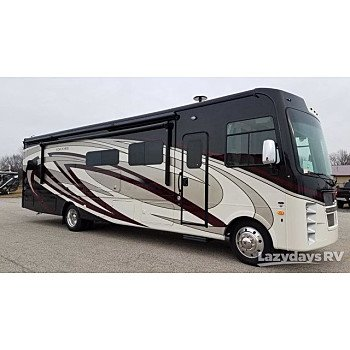2021 Coachmen Encore for sale 300268015