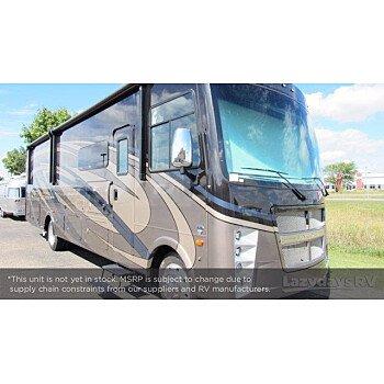 2021 Coachmen Encore for sale 300268210