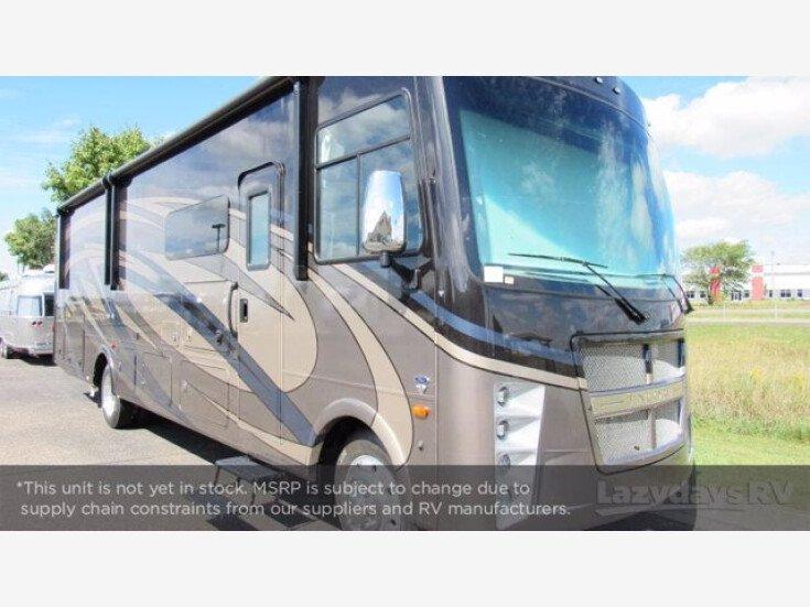 2021 Coachmen Encore for sale 300273493