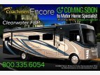 2021 Coachmen Encore for sale 300275520