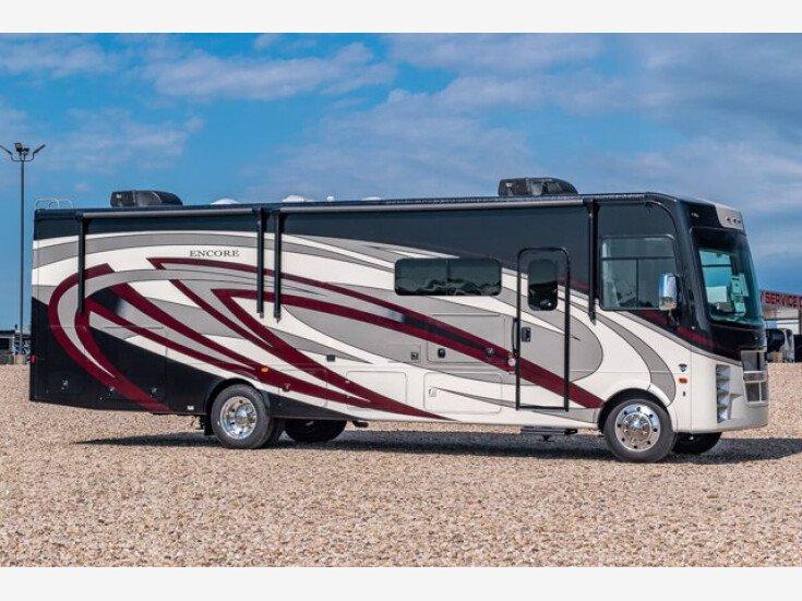 2021 Coachmen Encore for sale 300275529