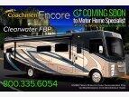 2021 Coachmen Encore for sale 300275530