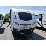 2021 Coachmen Freedom Express for sale 300244911