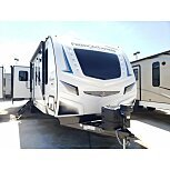 2021 Coachmen Freedom Express for sale 300246797