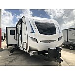 2021 Coachmen Freedom Express for sale 300255086