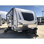 2021 Coachmen Freedom Express for sale 300257452