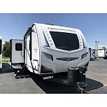 2021 Coachmen Freedom Express for sale 300258216