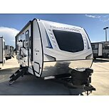 2021 Coachmen Freedom Express for sale 300258873