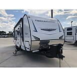 2021 Coachmen Freedom Express for sale 300260888