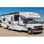2021 Coachmen Freelander for sale 300214268