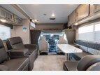 2021 Coachmen Freelander for sale 300245223