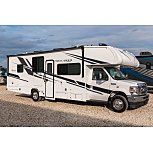 2021 Coachmen Freelander for sale 300245233
