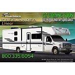 2021 Coachmen Freelander for sale 300245234