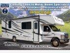2021 Coachmen Freelander for sale 300249397