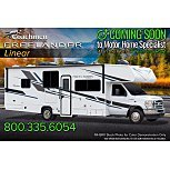 2021 Coachmen Freelander for sale 300249603