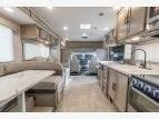 2021 Coachmen Freelander for sale 300249610