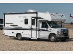 2021 Coachmen Freelander for sale 300263313