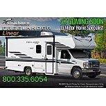 2021 Coachmen Freelander for sale 300280992
