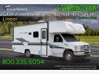 2021 Coachmen Freelander for sale 300295534