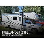 2021 Coachmen Freelander for sale 300310200