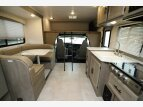 2021 Coachmen Freelander for sale 300318479