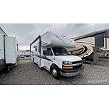2021 Coachmen Freelander for sale 300336754
