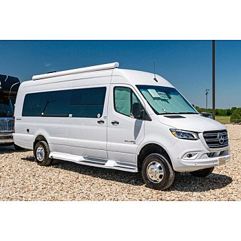 2021 Coachmen Galleria 24Q for sale 300210353