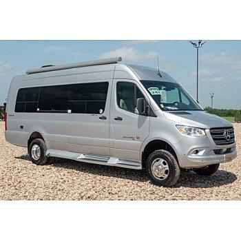 2021 Coachmen Galleria 24T for sale 300210362