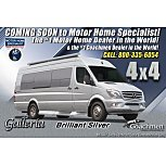 2021 Coachmen Galleria for sale 300236010