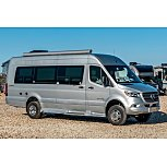 2021 Coachmen Galleria for sale 300236011