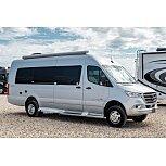 2021 Coachmen Galleria for sale 300236017