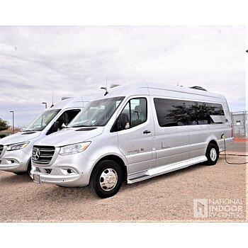 2021 Coachmen Galleria for sale 300237181