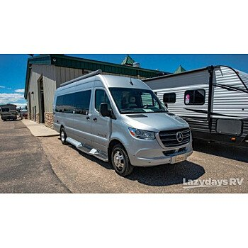 2021 Coachmen Galleria for sale 300237364