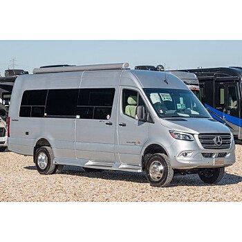 2021 Coachmen Galleria 24T for sale 300246212