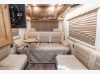 2021 Coachmen Galleria 24T for sale 300246215